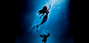 The Little Mermaid - In Concert